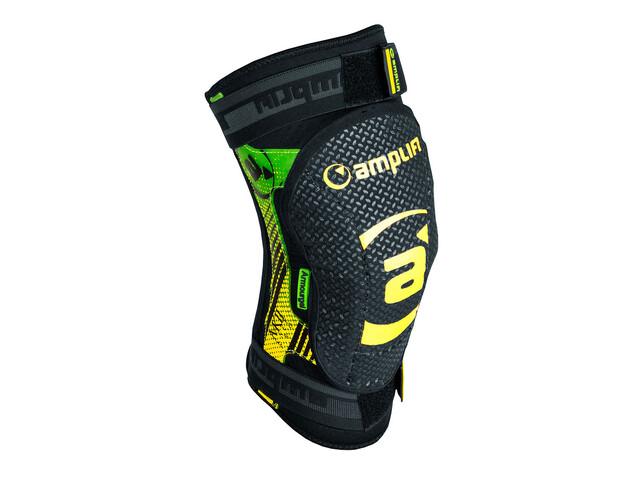 Amplifi MK II Knee Protector black